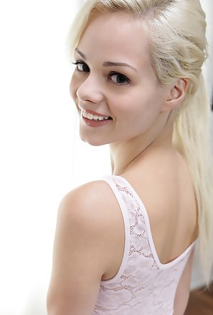 Elsa Jean profile photo