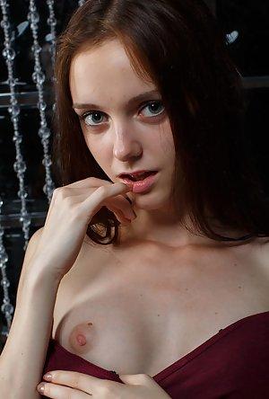 Lapa profile photo