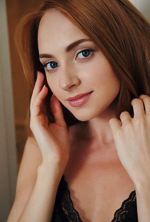 Lenai profile photo