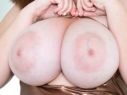 XL Girls