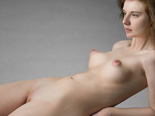 Sienna R Erotic Form
